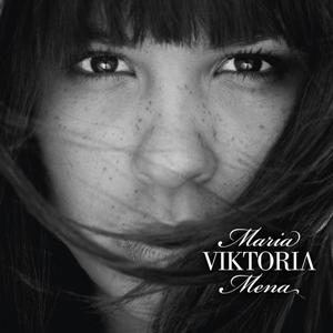 Maria Mena-Viktoria.jpg