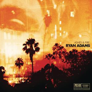 Ryan Adams-Ashes & Fire.jpg