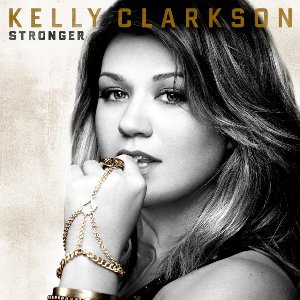 Kelly Clarkson-Stronger (Deluxe Version).jpg