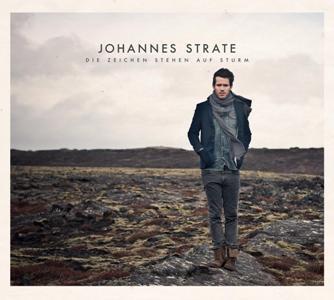 Johannes Strate-Die Zeichen Stehen Auf Sturm.jpg