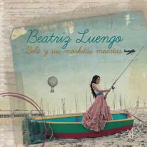 Beatriz Luengo-Bela y Sus Moskitas Muertas.jpg