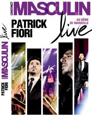 Patrick Fiori-L
