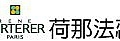 WEB_KC_RF2s.jpg