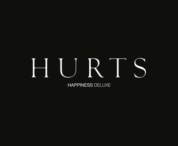 Hurts-Happiness (CD+DVD).jpg