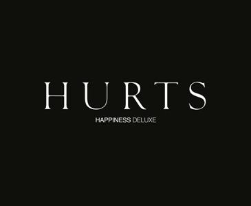 Hurts-Happiness (CD+DVD).jpg