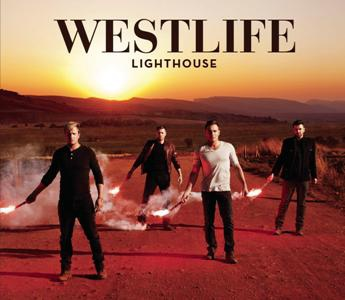 Westlife-Lighthouse (single).jpg