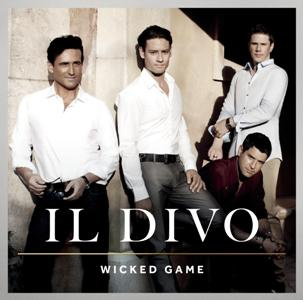 Il Divo-Wicked Game CD.jpg