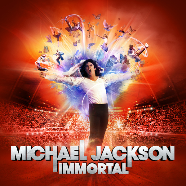 MICHAEL JACKSON-IMMORTAL.jpg