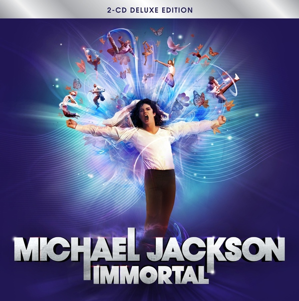 MICHAEL JACKSON -IMMORTAL 2CD DELUXE EDITION.jpg