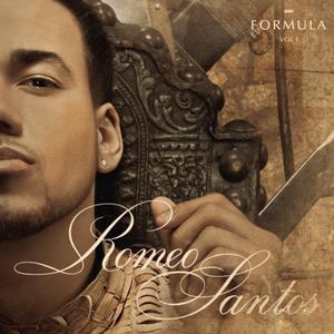 Romeo Santos-Formula Vol.1.jpg