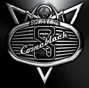 Scorpions-Comeblack.jpg