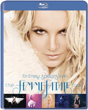Britney Spears-Live The Femme Fatale Tour BD.jpg