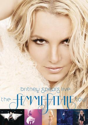Britney Spears-Live The Femme Fatale Tour.jpg