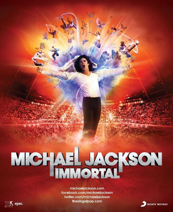MJ Posterss.jpg