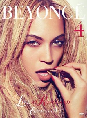 Beyonce-Live At Roseland DVD.jpg