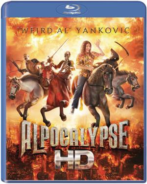 Weird Al Yankovic-Alpocalypse HD.jpg