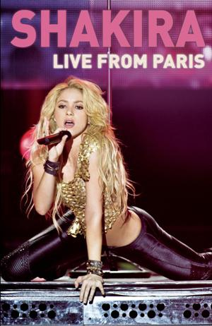 Shakira-Live From Paris.jpg
