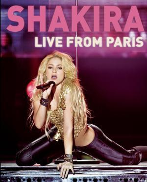 Shakira-Live From Paris BD.jpg