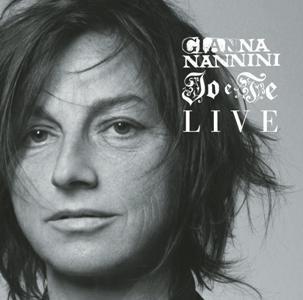 Gianna Nannini-Io e Te Live.jpg