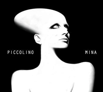 Mina-Piccolino.jpg