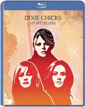 Dixie Chicks-Storytellers BD.jpg