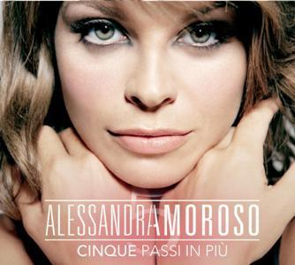 Alessandra Amoroso-Cinque Passi In Piu.jpg