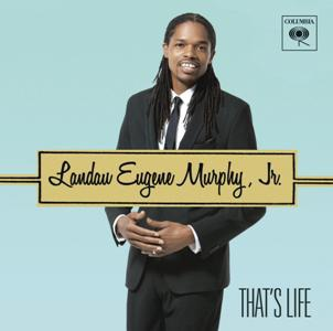 Landau Eugene Murphy, Jr.-That