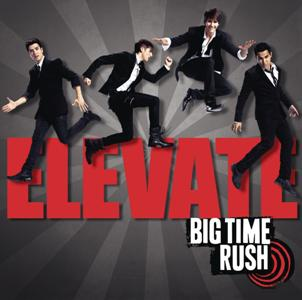 Big Time Rush-Elevate.jpg