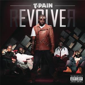 T-Pain-rEVOLVEr (Deluxe Version).jpg