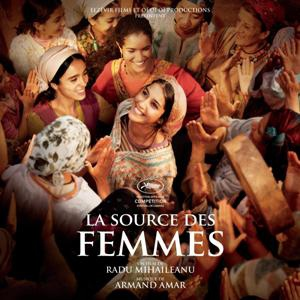 Original Motion Picture Soundtrack-La Source Des Femmes.jpg