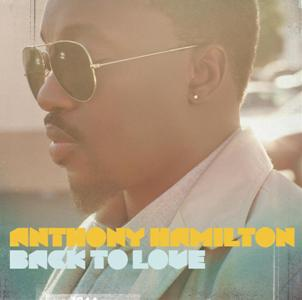 Anthony Hamilton-Back To Love (Deluxe Version).jpg