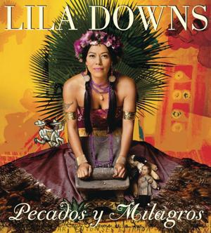 Lila Downs-Pecados y Milagros.jpg