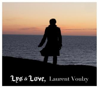 Laurent Voulzy-Lys & Love.jpg