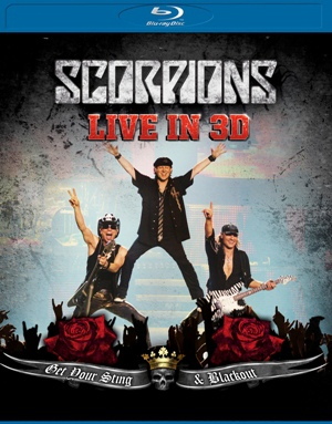 Scorpions-Get Your Sting And Blackout Live in 3D..jpg