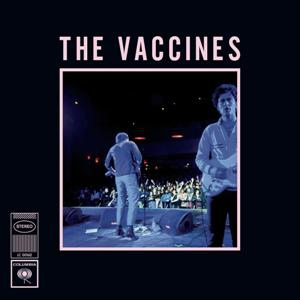 The Vaccines-Live From London, England.jpg