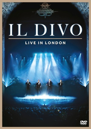 IL DIVO-Live In London.jpg
