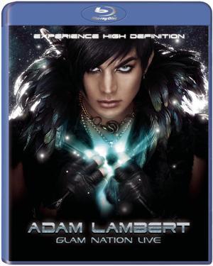 Adam Lambert-Glam Nation Live BD.jpg