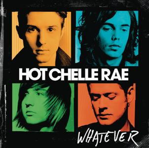 Hot Chelle Rae-Whatever.jpg