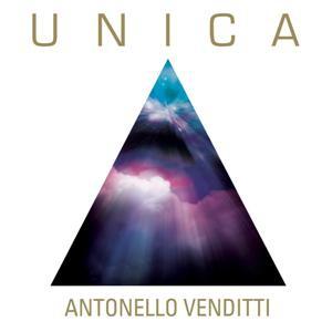 Antonello Venditti-Unica.jpg