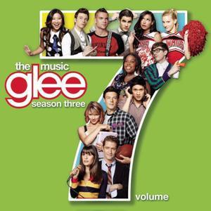 Glee Cast-Glee The Music Volume 7.jpg