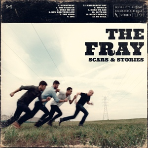 The Fray-Scars & Stories.jpg