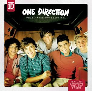 One Direction-What Makes You Beautiful single.jpg