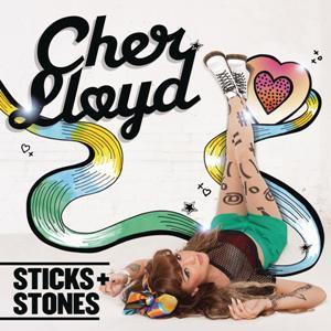 Cher Lloyd-Sticks+Stones.jpg