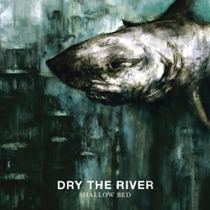 Drying The River-Shallow Bed