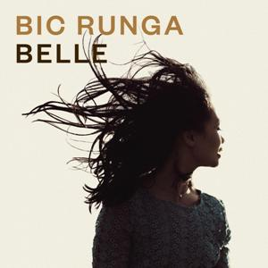 Bic Runga-Belle