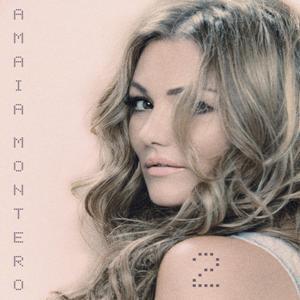 Amaia Montero-2