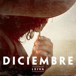 Leiva-Diciembre