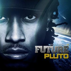 Future-Pluto