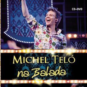 Michel Telo-Na Balada