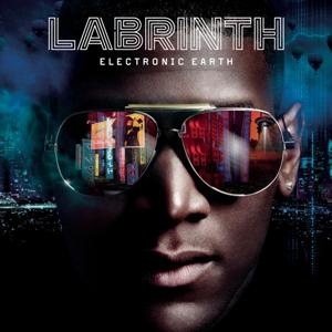 Labrinth-Elctronic Earth